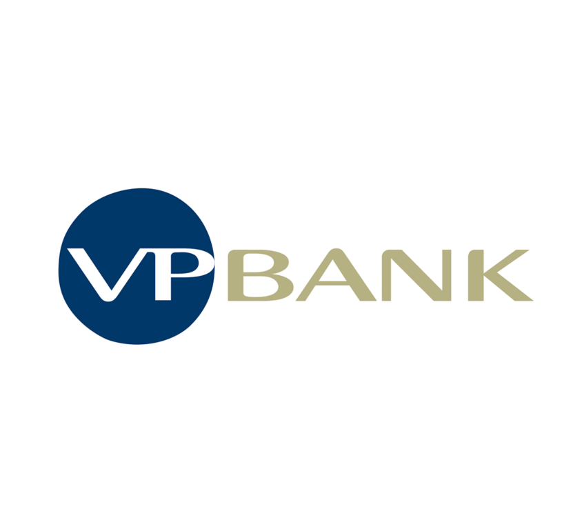 Presenting Partner: VP Bank