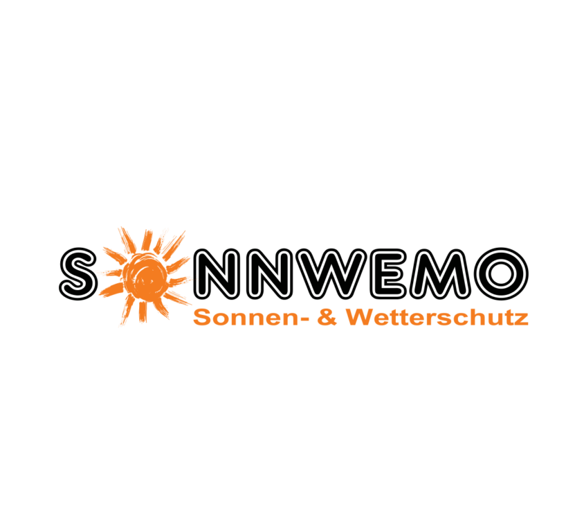 Partner Infrastructure: Sonnwemo