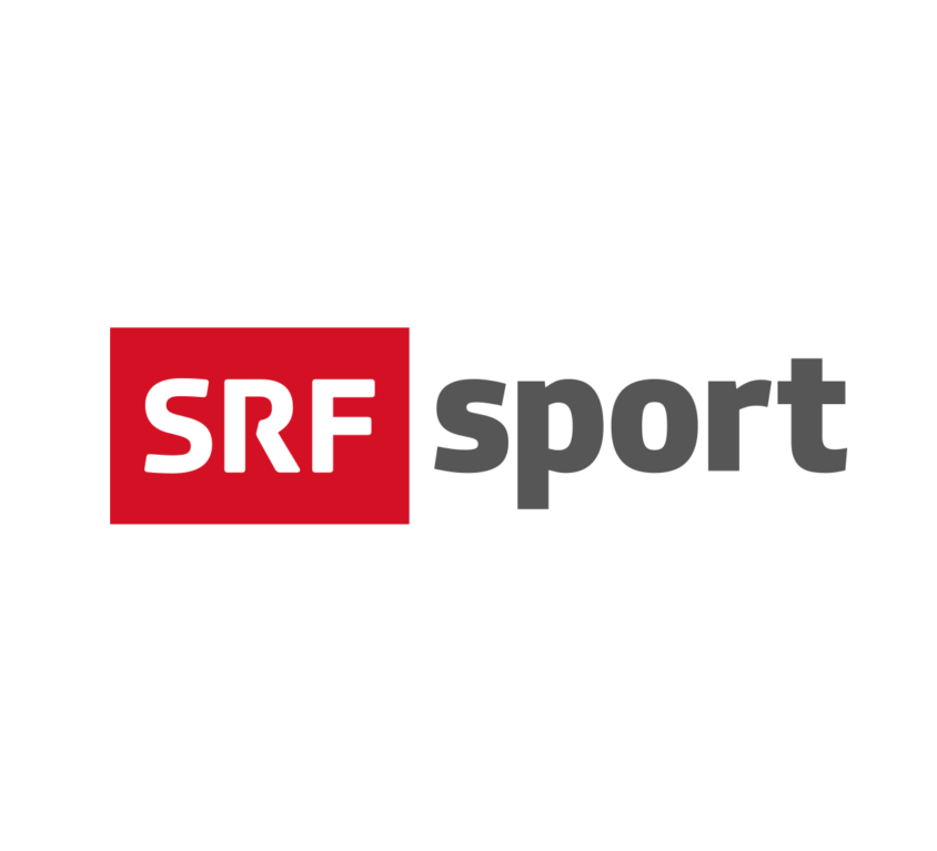 National Broadcaster: SRF Sport