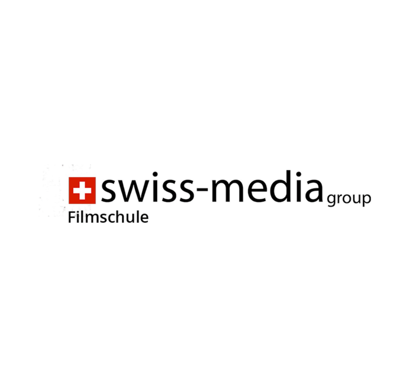 Media Partner: Swiss-media group