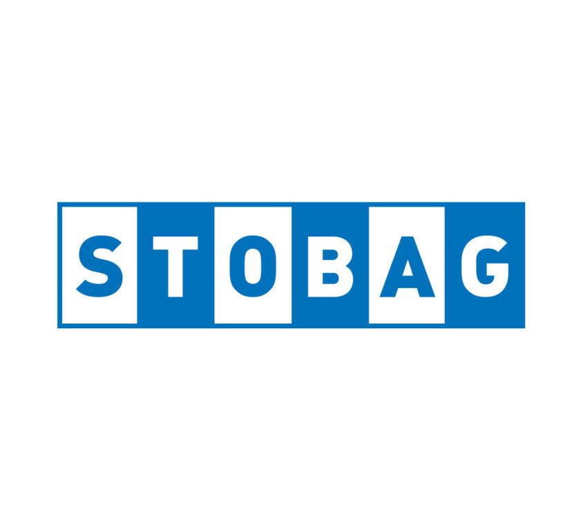 Partner Infrastructure: STOBAG