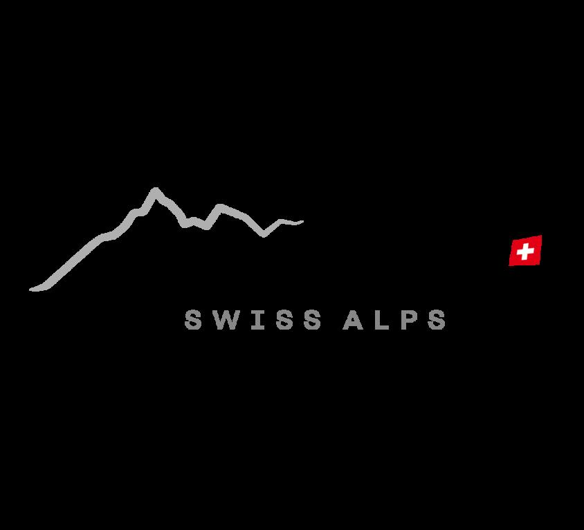 Co-Sponsor: Andermatt