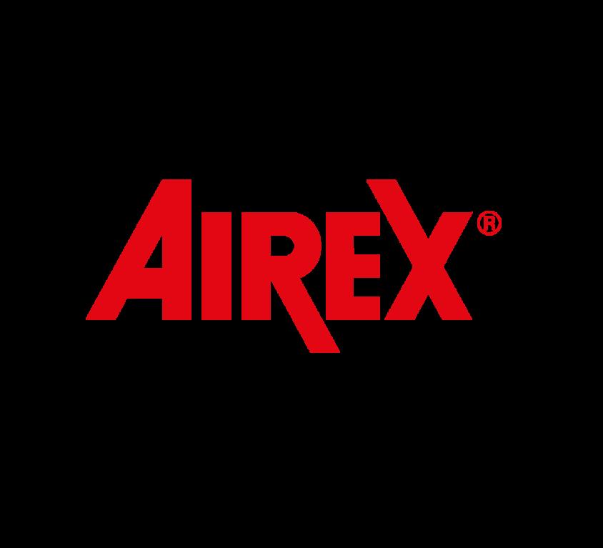 Co-Sponsor: Airex