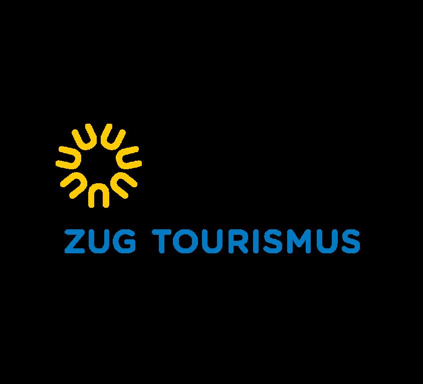 Co-Sponsor: Zug Tourismus
