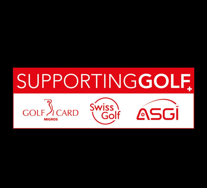 Golf Partner: SGT