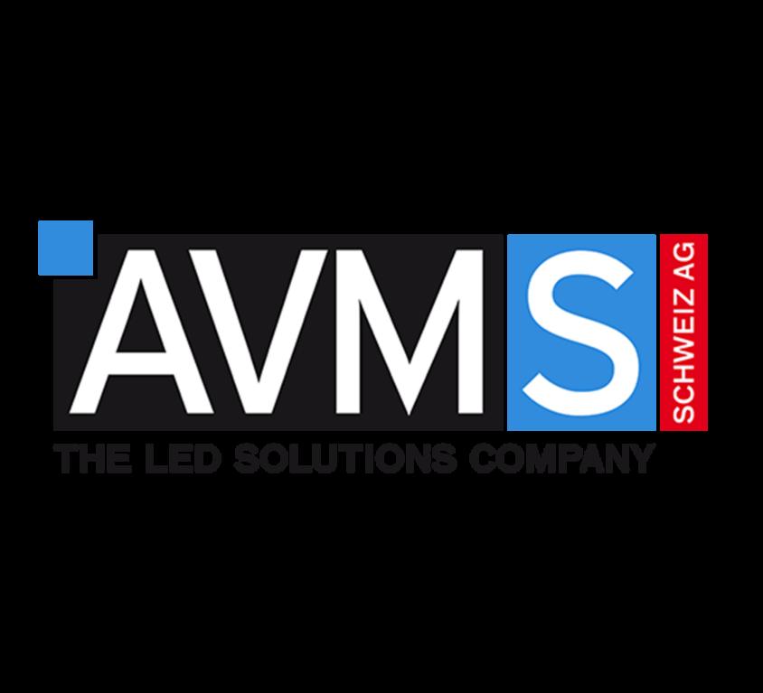Supporter: AVMS