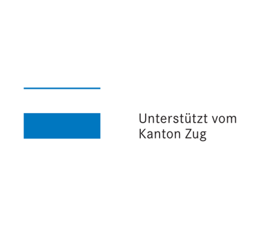Kant. Förderstelle Zug